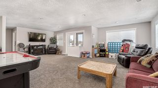 Photo 33: 42 Mustang Trail in Moose Jaw: Residential for sale (Moose Jaw Rm No. 161)  : MLS®# SK872334