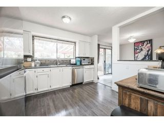 """Photo 10: 19558 64 Avenue in Surrey: Clayton House for sale in """"Bakerview"""" (Cloverdale)  : MLS®# R2575941"""