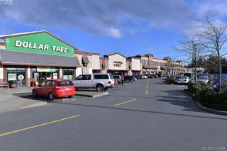 Photo 34: 2193 Bellamy Rd in : La Thetis Heights Half Duplex for sale (Langford)  : MLS®# 836619