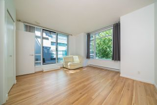 Photo 18: 1 3111 CORVETTE Way in Richmond: West Cambie Townhouse for sale : MLS®# R2576093