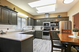 """Photo 8: 35 18939 65 Avenue in Surrey: Cloverdale BC Townhouse for sale in """"GLENWOOD GARDENS"""" (Cloverdale)  : MLS®# R2616293"""