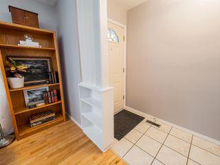 Photo 8: 5403 106 Street in Edmonton: Zone 15 House for sale : MLS®# E4228041