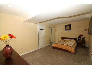 Photo 22: 15 APPLEMEAD Court SE in Calgary: Applewood Park House for sale : MLS®# C4108837