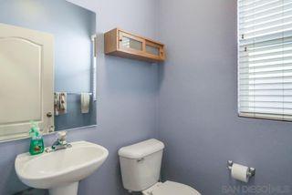 Photo 20: EL CAJON House for sale : 3 bedrooms : 824 Elizabeth st