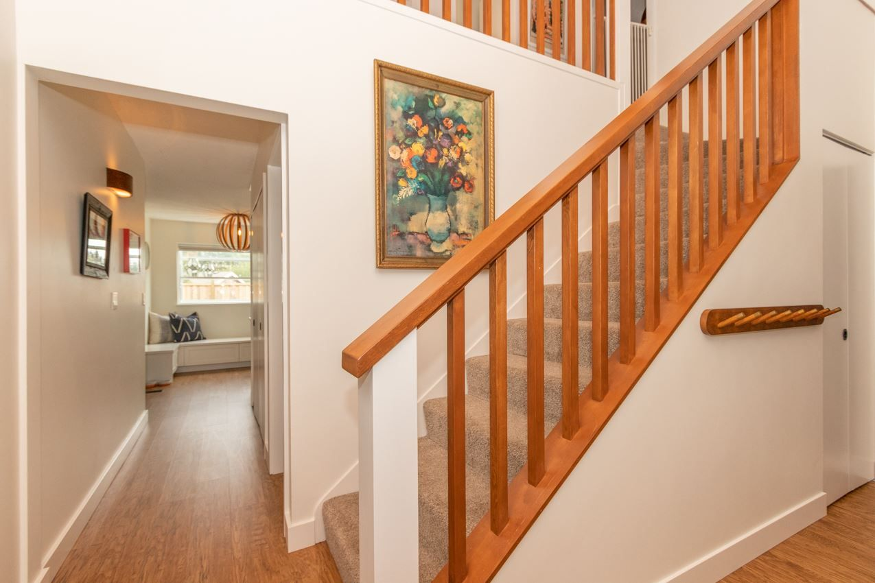 Photo 6: Photos: 1314 MOUNTAIN Highway in North Vancouver: Westlynn House for sale : MLS®# R2572041