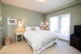 Photo 12: 203 14 E ROYAL Avenue in New Westminster: Fraserview NW Condo for sale : MLS®# R2618179