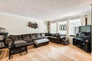Photo 5: 82 Thornlee Crescent NW in Calgary: Thorncliffe Detached for sale : MLS®# A1146440