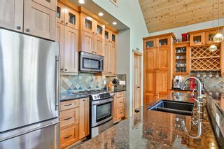 Photo 8: 812 Silvertip Heights: Canmore Detached for sale : MLS®# A1120458