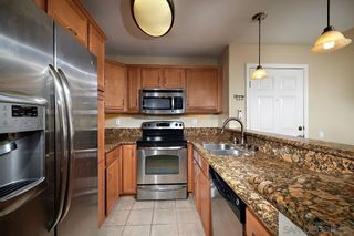 Photo 15: CLAIREMONT Condo for sale : 2 bedrooms : 5252 Balboa Arms Dr #201 in San Diego