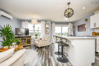 Photo 2: 109 Lier Ridge in Halifax: 7-Spryfield Residential for sale (Halifax-Dartmouth)  : MLS®# 202118999