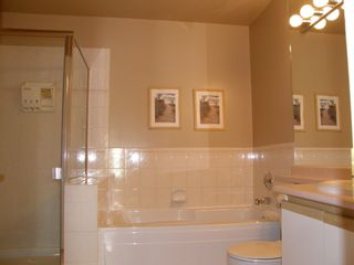 """Photo 28: 68 202 LAVAL Street in """"FONTAINE BLEAU"""": Home for sale : MLS®# V1002684"""