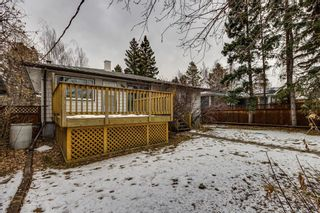 Photo 29: 3427 31 Street SW in Calgary: Rutland Park Detached for sale : MLS®# A1055896