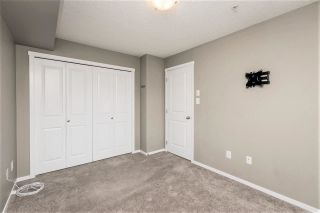 Photo 15: 217 18126 77 Street in Edmonton: Zone 28 Condo for sale : MLS®# E4241570