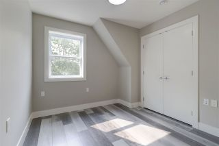 Photo 8: 4523 NANAIMO Street in Vancouver: Victoria VE 1/2 Duplex for sale (Vancouver East)  : MLS®# R2397053