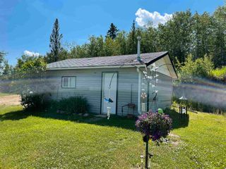 Photo 49: 240071 Twp Rd 623: Rural Athabasca County House for sale : MLS®# E4258025