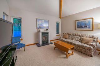 Photo 32: 311 Hall Rd in : PQ Qualicum Beach House for sale (Parksville/Qualicum)  : MLS®# 885604