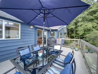 Photo 9: 736 CREEKSIDE Crescent in Gibsons: Gibsons & Area House for sale (Sunshine Coast)  : MLS®# R2624536