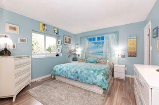 Photo 13: 20207 116B Avenue in Maple Ridge: Southwest Maple Ridge House for sale : MLS®# R2580236