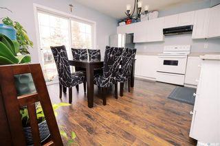 Photo 3: 221 670 Kenderdine Road in Saskatoon: Arbor Creek Residential for sale : MLS®# SK872551