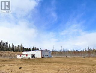 Photo 3: 2051 Prospect Drive in Wabasca: Industrial for sale : MLS®# A1096935