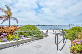 Photo 36: PACIFIC BEACH Townhouse for sale : 3 bedrooms : 3923 Riviera Dr #Unit B in San Diego