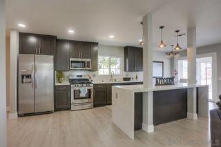 Photo 7: RANCHO BERNARDO House for sale : 3 bedrooms : 12248 Nivel Ct in San Diego