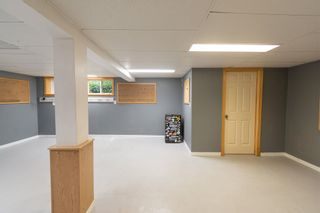 Photo 21: 958 Kelly Drive in Aylesford: 404-Kings County Residential for sale (Annapolis Valley)  : MLS®# 202114318