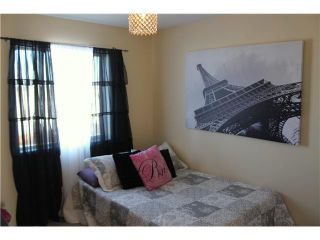Photo 15: 121 CRANBERRY Square SE in Calgary: Cranston House for sale : MLS®# C3652403