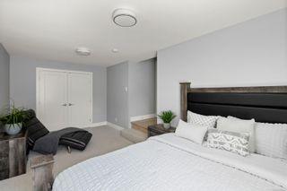 Photo 33: 1409 Tovido Lane in : Vi Mayfair House for sale (Victoria)  : MLS®# 879457