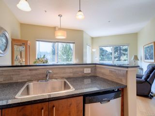 Photo 7: 311 611 Brookside Rd in : Co Latoria Condo for sale (Colwood)  : MLS®# 884839