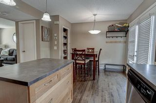 Photo 16: 133 ELGIN MEADOWS View SE in Calgary: McKenzie Towne Semi Detached for sale : MLS®# A1018982