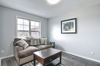 Photo 22: 731 101 Sunset Drive: Cochrane Row/Townhouse for sale : MLS®# A1077505