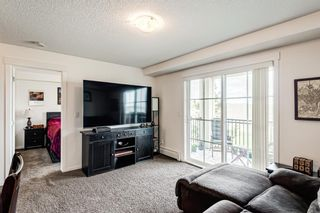 Photo 8: 3203 279 Copperpond Common SE in Calgary: Copperfield Apartment for sale : MLS®# A1117185