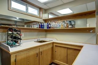 Photo 22: 3303 39 Street SE in Calgary: Dover Detached for sale : MLS®# A1084861