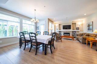 Photo 6: 20397 WICKLUND Avenue in Maple Ridge: Northwest Maple Ridge House for sale : MLS®# R2383514