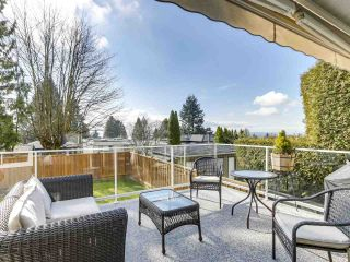 Photo 15: 167 W ST. JAMES Road in North Vancouver: Upper Lonsdale House for sale : MLS®# R2551883