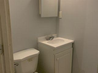 Photo 8: 68 HABITAT Crescent NW in Edmonton: Zone 35 Townhouse for sale : MLS®# E4225826