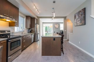 """Photo 3: 10 14838 61 Avenue in Surrey: Sullivan Station Townhouse for sale in """"SEQUOIA"""" : MLS®# R2491432"""