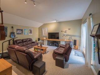 "Photo 8: 8130 CEDARWOOD Road in Halfmoon Bay: Halfmn Bay Secret Cv Redroofs House for sale in ""WELCOME WOODS"" (Sunshine Coast)  : MLS®# R2228689"