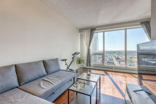 Photo 9: 2205 1053 10 Street SW in Calgary: Beltline Apartment for sale : MLS®# A1121668