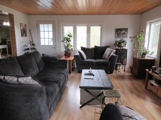 Photo 12: 63202 RR 194: Rural Thorhild County House for sale : MLS®# E4246203