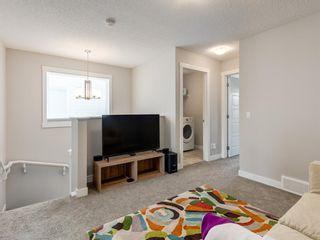 Photo 24: 105 Seton Terrace SE in Calgary: Seton Semi Detached for sale : MLS®# A1009994