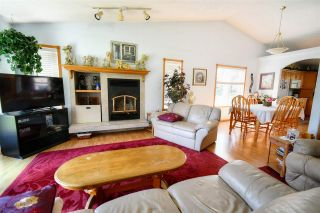 Photo 8: 59327 Rng Rd 123: Rural Smoky Lake County House for sale : MLS®# E4206294