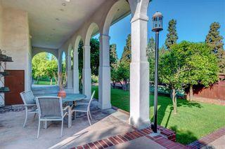 Photo 55: 6723 Hillside Lane in Whittier: Residential for sale (670 - Whittier)  : MLS®# PW21162363