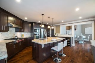 Photo 9: 673 SYLVAN Avenue in North Vancouver: Canyon Heights NV House for sale : MLS®# R2594723