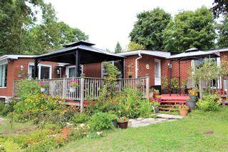Photo 39: 90 Reddick Road in Cramahe: House for sale : MLS®# 40018998