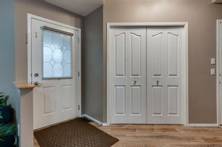 Photo 19: 100 Covehaven Gardens NE in Calgary: Coventry Hills Detached for sale : MLS®# A1048161