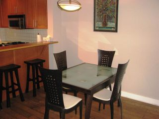 """Photo 5: 2203 4625 VALLEY Drive in Vancouver: Quilchena Condo for sale in """"ALEXANDRA HOUSE"""" (Vancouver West)  : MLS®# R2253048"""