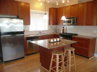 Photo 2: 4471 Gerrard Place in Richmond: Home for sale : MLS®# V777623