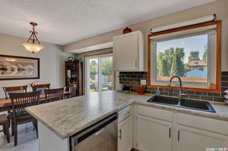 Photo 7: 3446 Phaneuf Crescent East in Regina: Wood Meadows Residential for sale : MLS®# SK818272